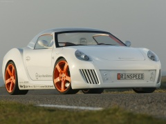 zaZen photo #31980