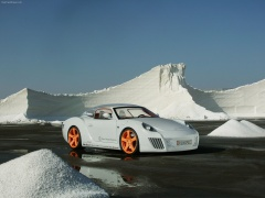 zaZen photo #31981