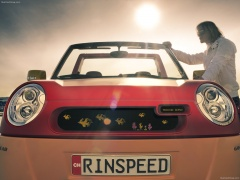 rinspeed bamboo concept pic #79004