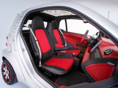 Dock-Go photo #89132