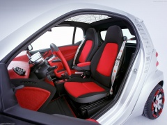 Dock-Go photo #89133