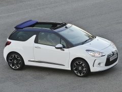 citroen ds3 pic #101077
