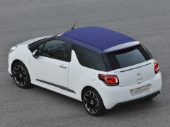 citroen ds3 pic #101078