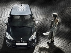 citroen ds3 ultra prestige pic #122319