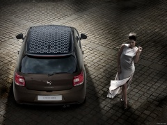 citroen ds3 ultra prestige pic #122320