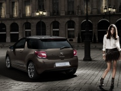 citroen ds3 ultra prestige pic #122322