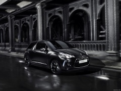 citroen ds3 ultra prestige pic #122340