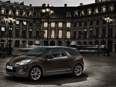 citroen ds3 ultra prestige pic #122342