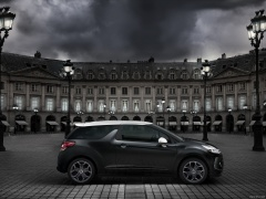 citroen ds3 ultra prestige pic #122343
