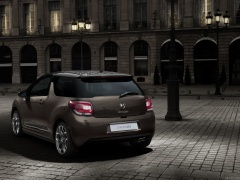 citroen ds3 ultra prestige pic #122344