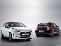 citroen ds3 pic #158872