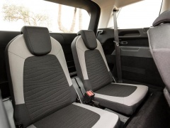 citroen c4 grand picasso pic #170430