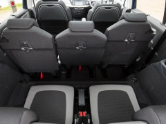 citroen c4 grand picasso pic #170431