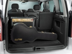 citroen berlingo multispace pic #175848