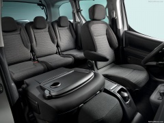 citroen berlingo multispace pic #175852