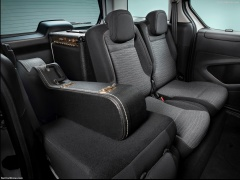 citroen berlingo multispace pic #175853