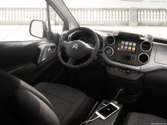 citroen berlingo multispace pic #175854