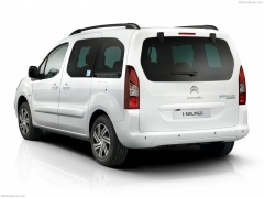 citroen berlingo multispace pic #175855