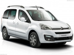 citroen berlingo multispace pic #175856