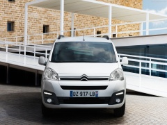 citroen berlingo multispace pic #175857