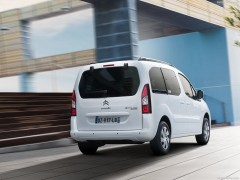 citroen berlingo multispace pic #175858