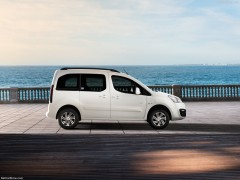 citroen berlingo multispace pic #175859