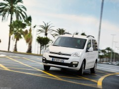 citroen berlingo multispace pic #175862