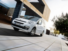 citroen berlingo multispace pic #175863