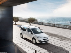 citroen berlingo multispace pic #175890