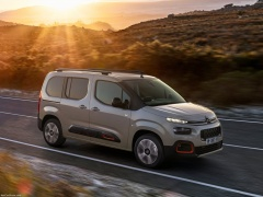 citroen berlingo pic #186500