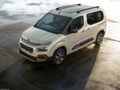 citroen berlingo pic #186511