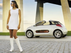 citroen c-airplay pic #29977