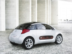 citroen c-airplay pic #29978
