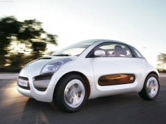 citroen c-airplay pic #29982