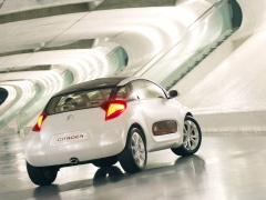 citroen c-airplay pic #29987
