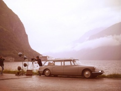 citroen ds pic #31796