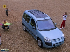 citroen berlingo pic #35797