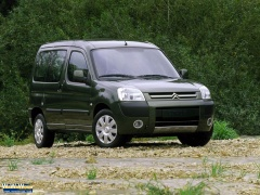 citroen berlingo pic #35799