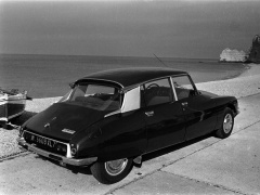 citroen ds21 pic #71755