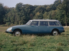 citroen ds23 pic #71757