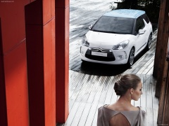 citroen ds3 pic #71778