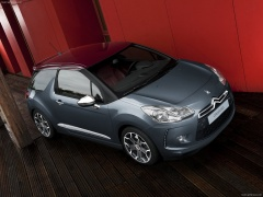 citroen ds3 pic #71801