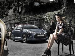 citroen ds3 pic #71804