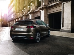 citroen ds4 pic #80555