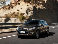 citroen ds4 pic #80570