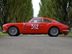 Maserati A6G 2000 Coupe photo #80870