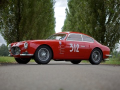 Maserati A6G 2000 Coupe photo #80873