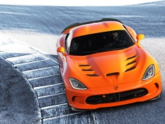 dodge srt viper ta  pic #107126