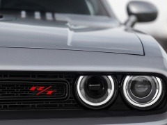 dodge challenger pic #116920