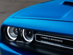 dodge challenger pic #116950